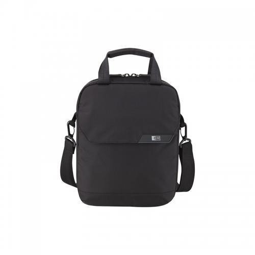 3bccc2dbfda7 Case Logic MLA110 10.1 laptop táska vásárlás, olcsó Case Logic ...