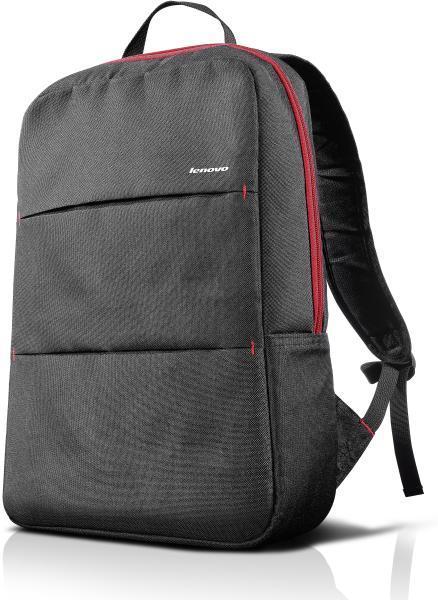 55d973805e85 Lenovo ThinkPad Simple Backpack 15.6 0B47304 notebook hátizsák ...