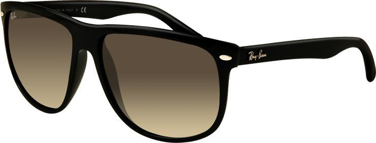 Vásárlás  Ray-Ban RB4147 601 32 Napszemüveg árak összehasonlítása ... 676f0ffe5c