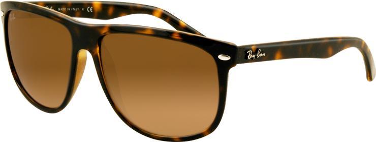 b9a88cbdb1a42 Vásárlás  Ray-Ban RB4147 710 51 Napszemüveg árak összehasonlítása ...