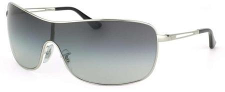 Vásárlás  Ray-Ban RB3466 003 8G Napszemüveg árak összehasonlítása ... 6d865175c4