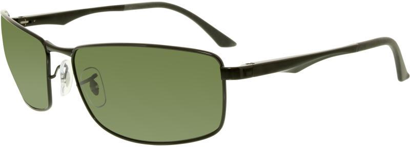 Vásárlás  Ray-Ban RB3498 002 9A Napszemüveg árak összehasonlítása ... 0acc8a994b