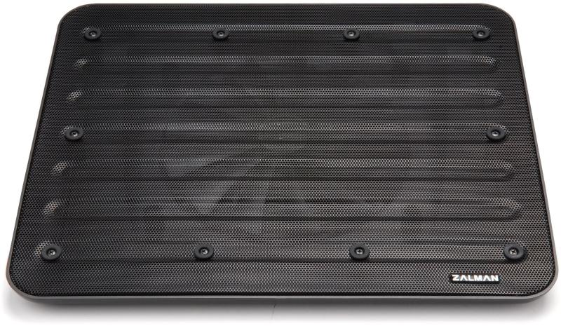 cb9ae5b323dd Vásárlás: Zalman ZM-NC3 Notebook hűtő árak összehasonlítása, ZM NC 3 ...