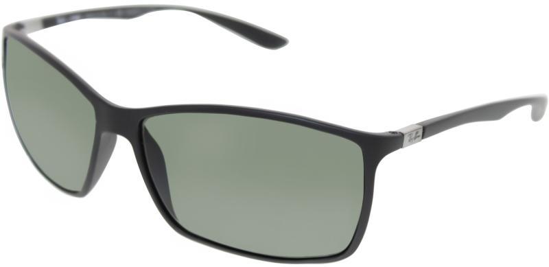 Vásárlás  Ray-Ban RB4179 601S9A Napszemüveg árak összehasonlítása ... c3bb2036b2