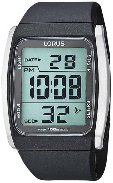 Vásárlás  Lorus R2303HX óra árak b8cb746f33