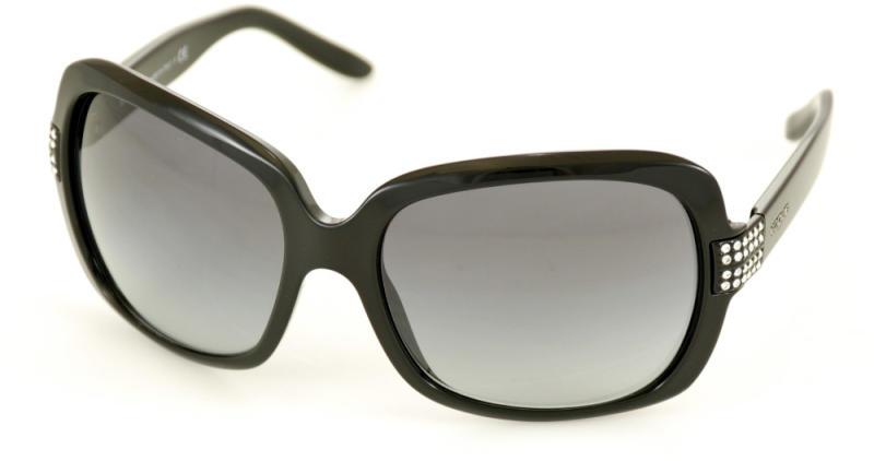 Vásárlás  Vogue VO2609SB Napszemüveg árak összehasonlítása e7fc07724a