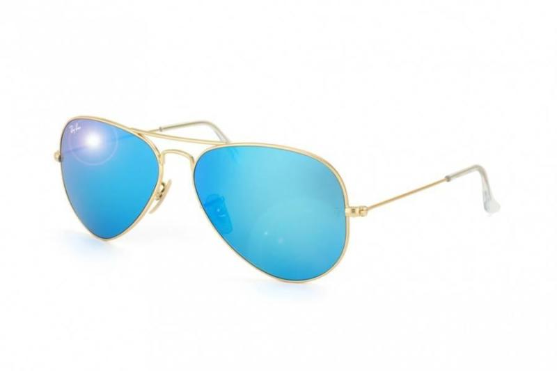 Vásárlás  Ray-Ban RB3025 112 17 Napszemüveg árak összehasonlítása ... 124c2781b9