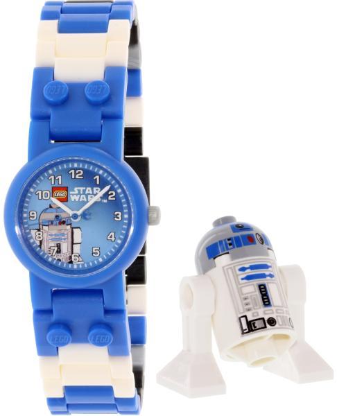 Vásárlás  LEGO Star Wars R2D2 9002915 óra árak bb0dd2c60a