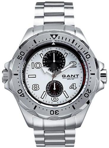 Vásárlás  Gant W10612 óra árak 065ac8e7ba
