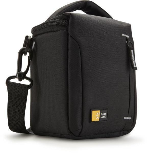 543a8e6a12f3 Case Logic TBC-404 vásárlás, olcsó Fényképező tok, kamera táska árak ...