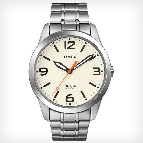 Vásárlás  Timex T2N635 óra árak 57d878e7f2