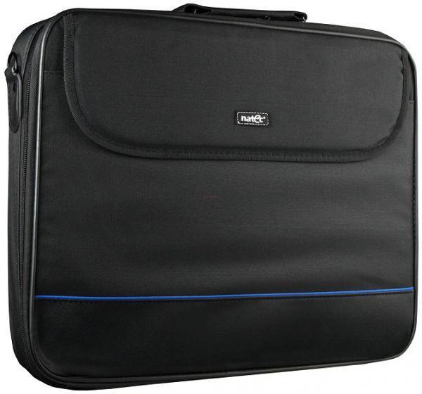 NATEC Impala 15.6 NTO-0335 laptop táska vásárlás ed2de2fc7e