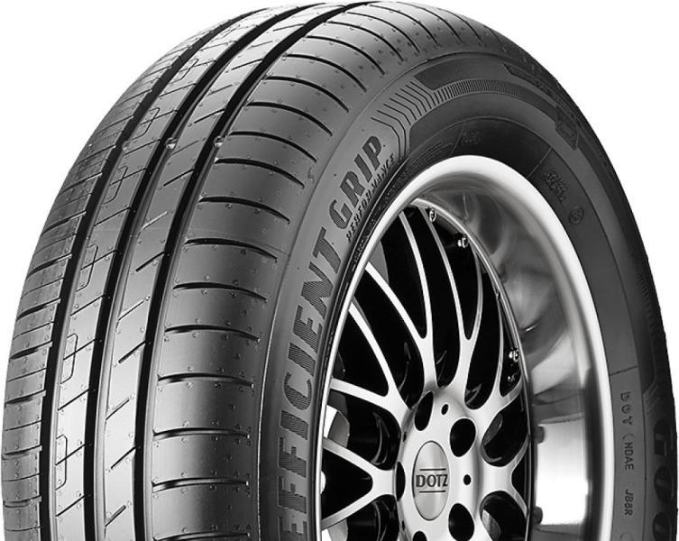 Goodyear EfficientGrip Performance 205/55 R16 91W