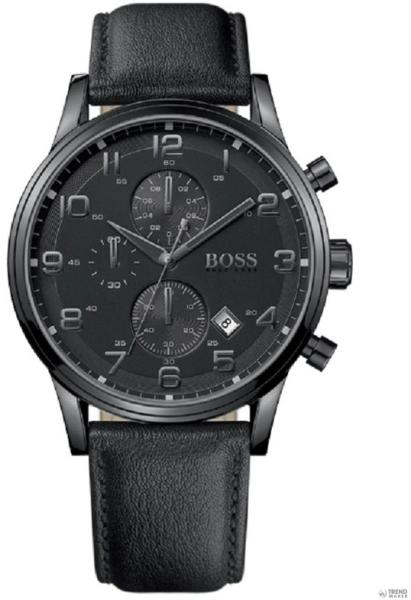 Vásárlás  HUGO BOSS HB1512567 óra árak 6d62dabe5f
