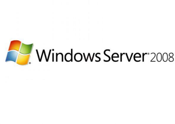 Microsoft Windows Server CAL 2008 (5 CLT) (ENG) R18-02869