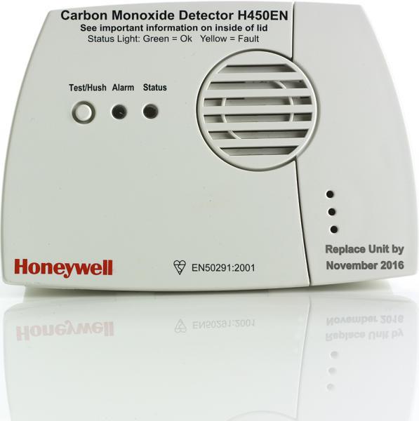 Szén-dioxid-pontossági hibák