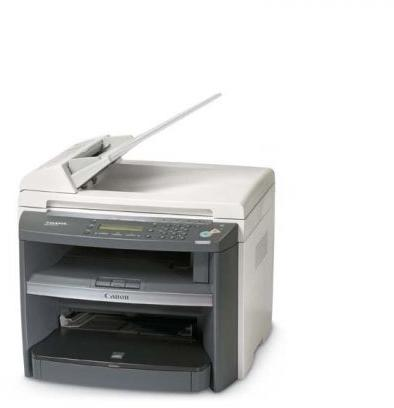 CANON I-SENSYS MF4660PL SCANNER DRIVERS DOWNLOAD