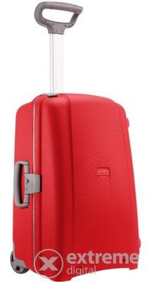 Vásárlás  Samsonite Aeris Upright 64 23 (D18--064) Bőrönd árak ... 00af49b791