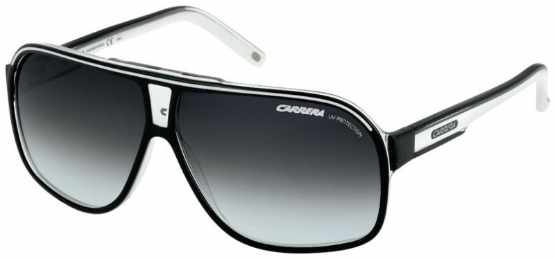 Vásárlás  Carrera Grand Prix 2 Napszemüveg árak összehasonlítása ... 5271b8d3bb