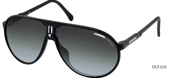 Vásárlás  Carrera Champion Napszemüveg árak összehasonlítása ... 620d50c6bf