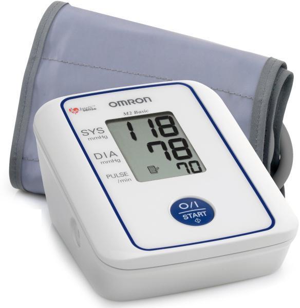 Pulzoximéter| Véroxigénmérő | Véroxigénmérő készülék