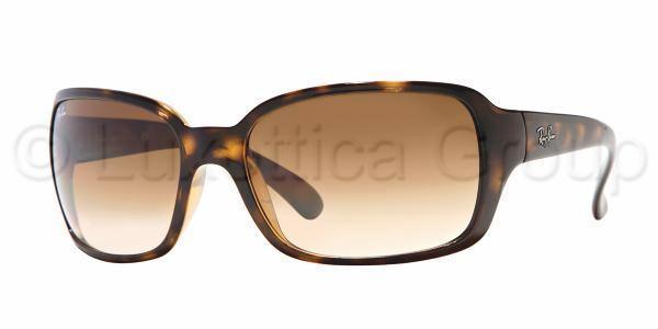 e52ee910838c3 Vásárlás  Ray-Ban RB4068 710 51 Napszemüveg árak összehasonlítása ...