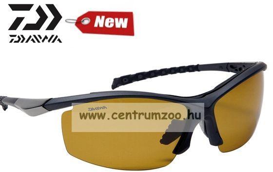 Vásárlás  Daiwa Grey Lens 2012 DVPSG Napszemüveg árak ... 4ec88d5f94