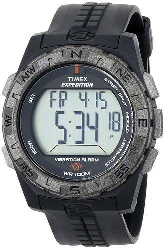 Vásárlás  Timex T49851 óra árak c29047e5fc