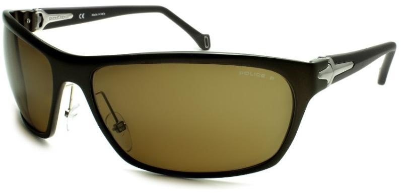 Vásárlás  Police S8772 Polarized Napszemüveg árak összehasonlítása ... 6fcda3fbdd