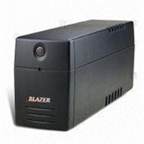 Centralion Blazer 400