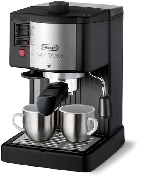 delonghi bar 14 cafetiere filtr de cafea preturi. Black Bedroom Furniture Sets. Home Design Ideas