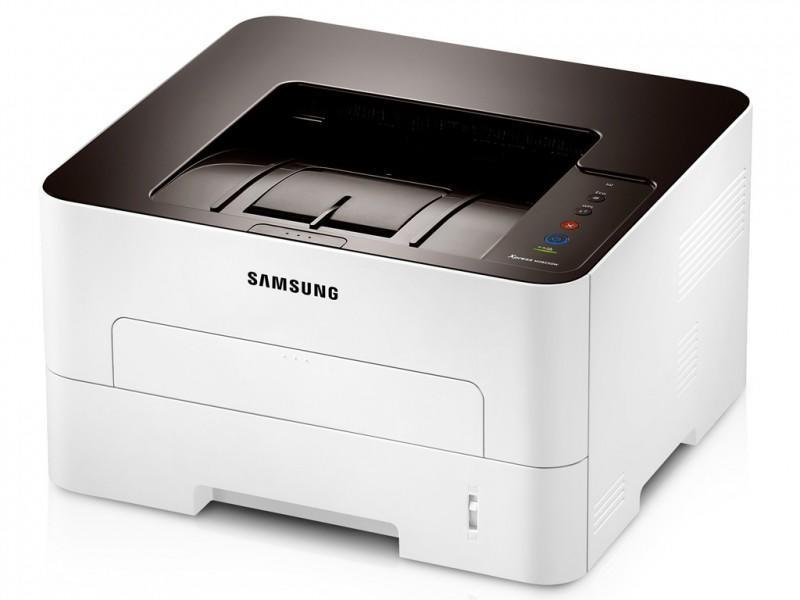 2f192525e2 Vásárlás: Samsung Xpress SL-M2825ND Nyomtató - Árukereső.hu