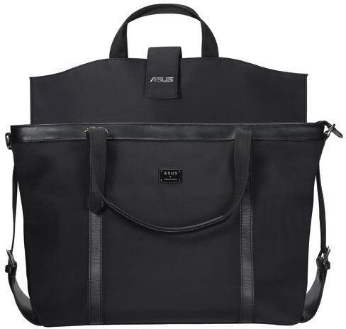 ASUS Metis 15 laptop táska vásárlás 6cc6c8a6cb