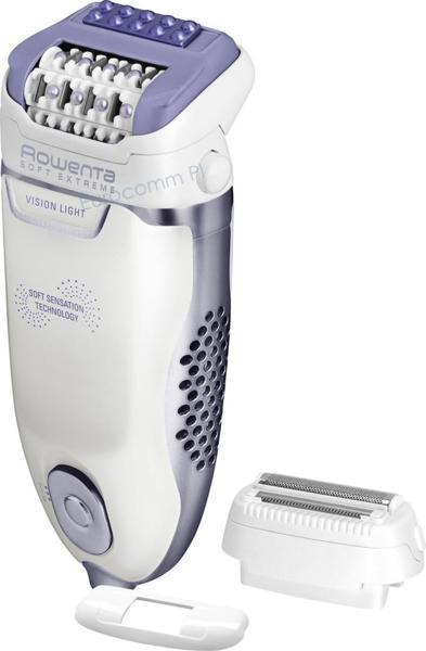 Rowenta Soft Extreme Shaving EP7530 szőrtelenítő vásárlás b59cf5f94e