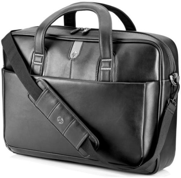HP Professional Leather Case 17.3 (H4J94AA) laptop táska vásárlás ... 2b928afcf2