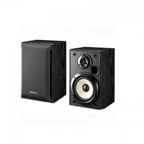 Sony Ssb 1000 Boxe Audio Preturi Sony Boxe Audio Oferta