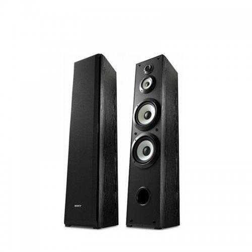 Sony Ss F6000 Boxe Audio Preturi Sony Boxe Audio Oferta
