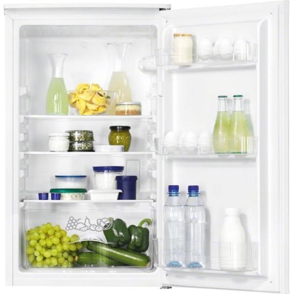 Zanussi hűtőszekrény