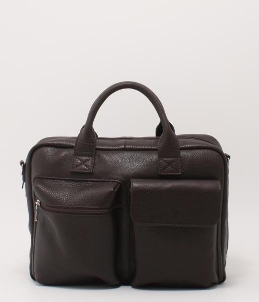 Kolokolo KF001 15-17 laptop táska vásárlás 9338cc117d