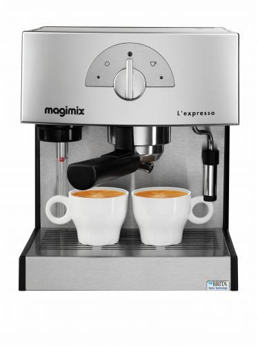 magimix l 39 expresso cafetiere filtr de cafea preturi. Black Bedroom Furniture Sets. Home Design Ideas