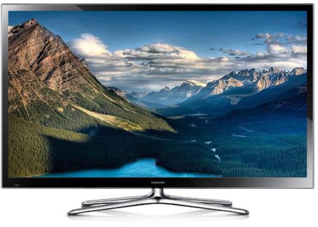 4261167b0 Samsung PS51F5500 Televizor Preturi, Samsung PS51F5500 Televizoare ...