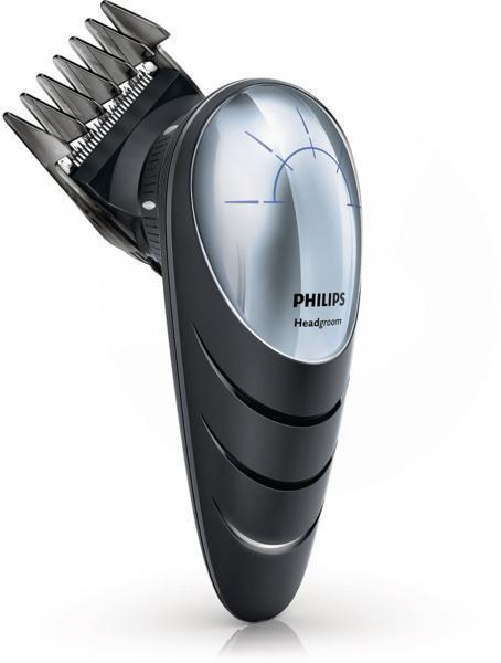 Philips QC5570 vásárlás eba37feefb
