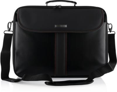 MODECOM Cordoba 17 laptop táska vásárlás ad3f7aa4bf