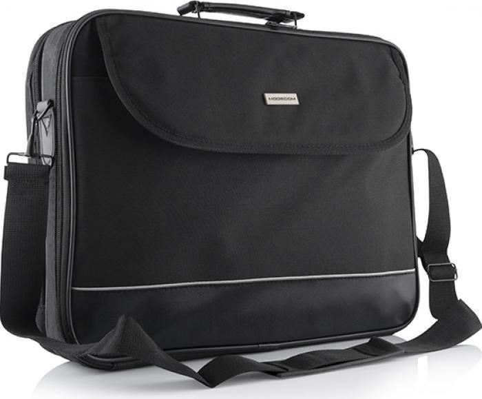 4ef79f561d84 MODECOM Mark 2 17 laptop táska vásárlás, olcsó MODECOM Mark 2 17 ...