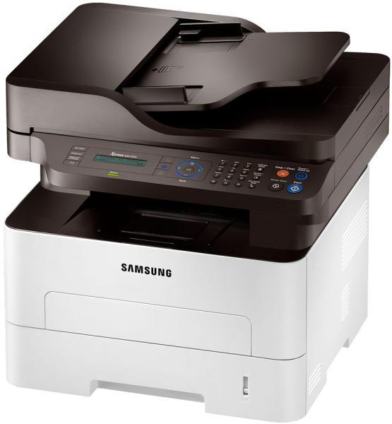 76ffe7834b Vásárlás: Samsung Xpress SL-M2675F Nyomtató - Árukereső.hu