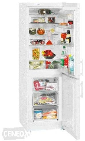 Liebherr hűtőszekrény