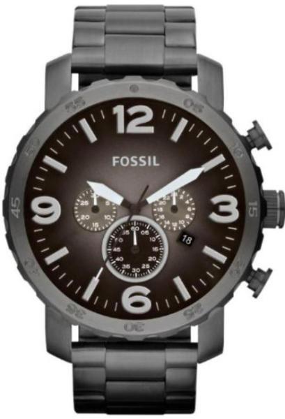 Vásárlás  Fossil JR1437 óra árak 1a7b1402c4