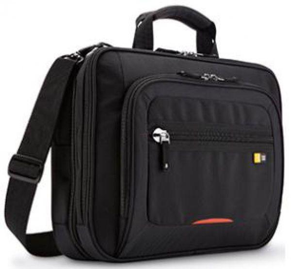 e45dead15d Case Logic ZLCS214 laptop táska vásárlás