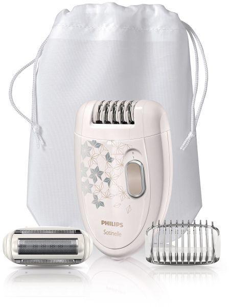Philips HP6423 00 szőrtelenítő vásárlás 9d26cca3b1
