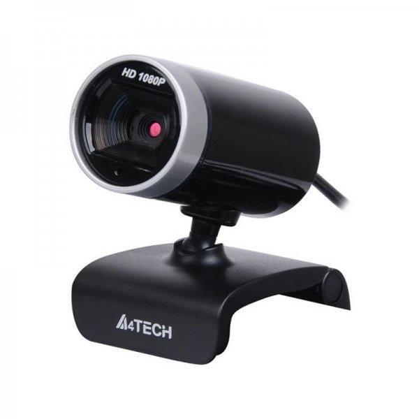 A4Tech PK-835MJ Webcam Driver